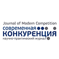 Modern-Competition