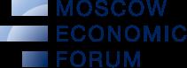 Выступление Дмитрия Потапенко и Павла Грудинина на Московском экономическом форуме