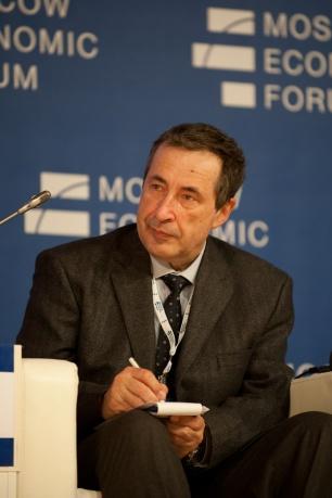 Андрей бабкин